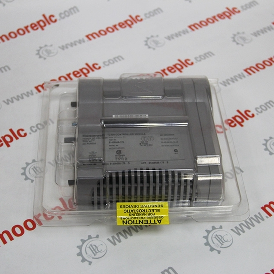 honeywell acx633 51196655-100